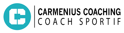 Carmenius Coaching